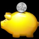 1452795134_piggy_bank